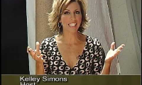 Kelley Simons Host Intro - Financial Overview